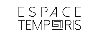 espace-temporis-01