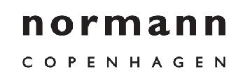 normann-copenhagen-01