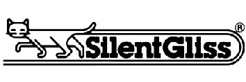 silent-gliss-01