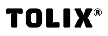 tolix-01