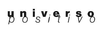 universo-positivo-01