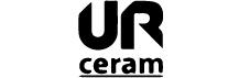 ur-ceram-01
