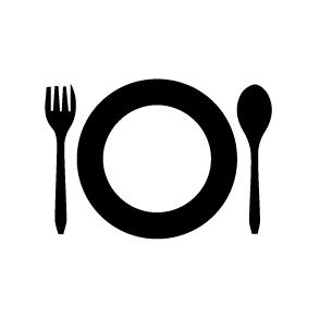 cuisine-morphose-01
