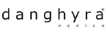 danghyra-01