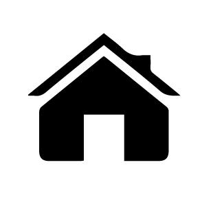 habitat-complet-morphose-01