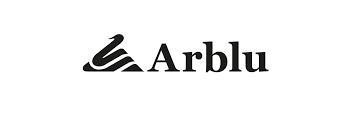 logo arblu morphose