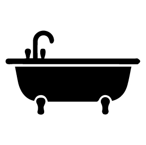salle-de-bain-morphose-01