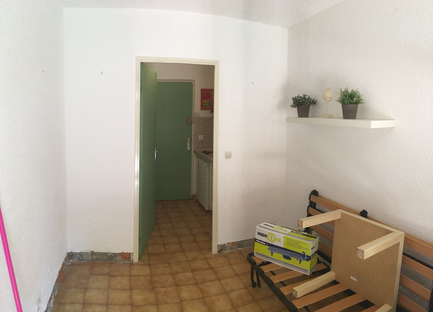 Home staging sainte-maxime1