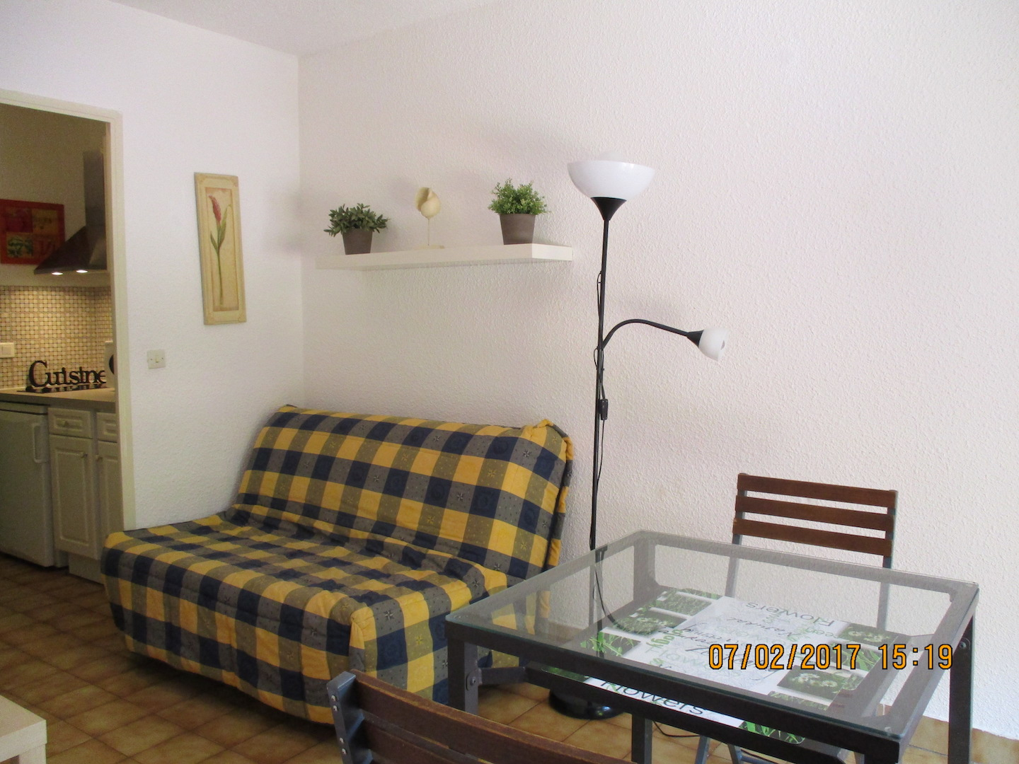 Home staging sainte-maxime3