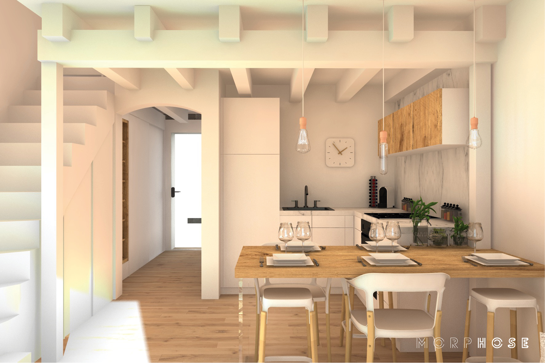 rénovation-appartement-sémaphore-var11