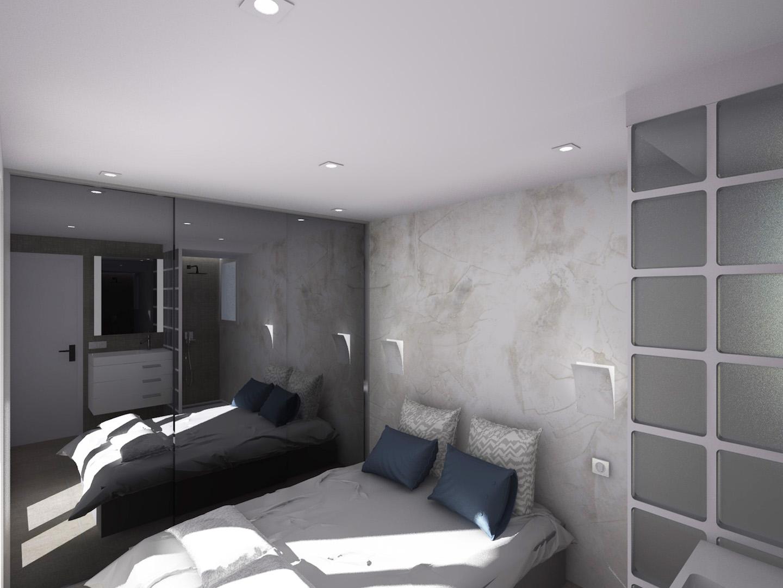Appartement-à-la-Figuière-Sainte-Maxime1