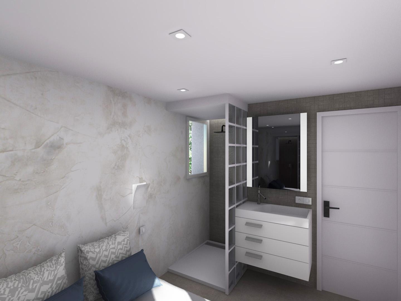 Appartement-à-la-Figuière-Sainte-Maxime2