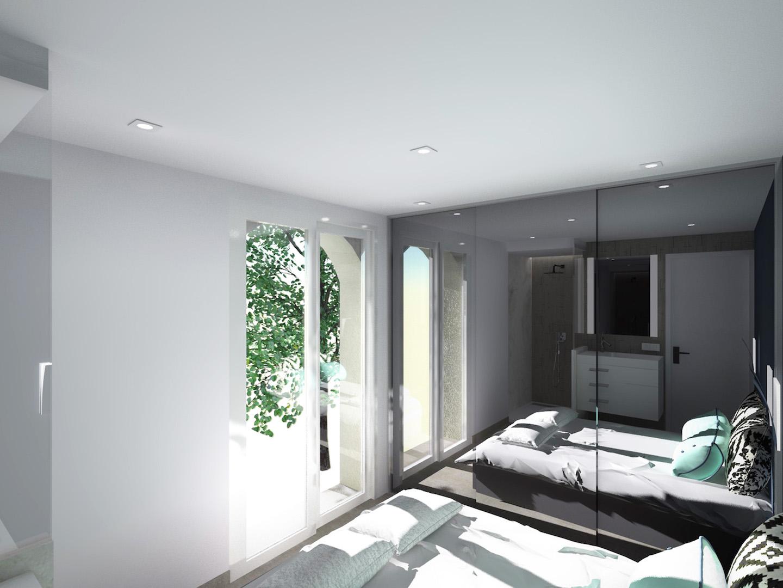 Appartement-à-la-Figuière-Sainte-Maxime3