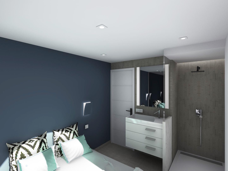 Appartement-à-la-Figuière-Sainte-Maxime4