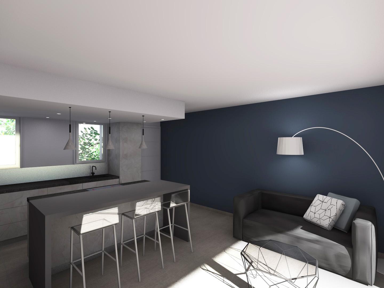 Appartement-à-la-Figuière-Sainte-Maxime9