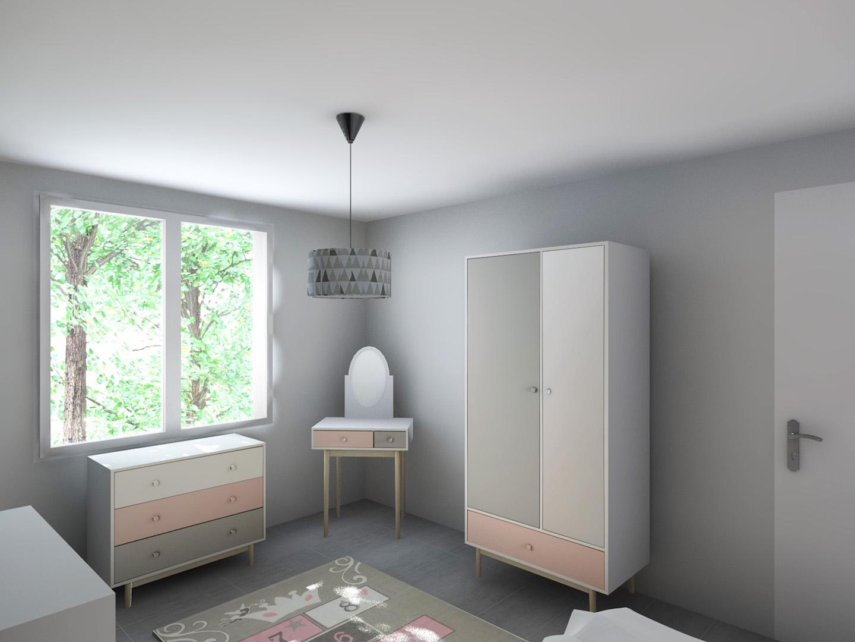 Décoration-boulouris-décorateur-var2