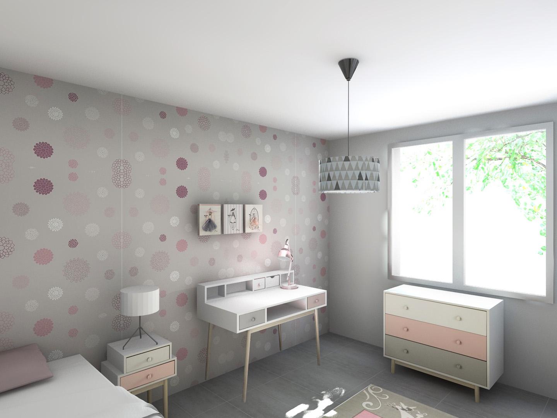 Décoration-boulouris-décorateur-var6