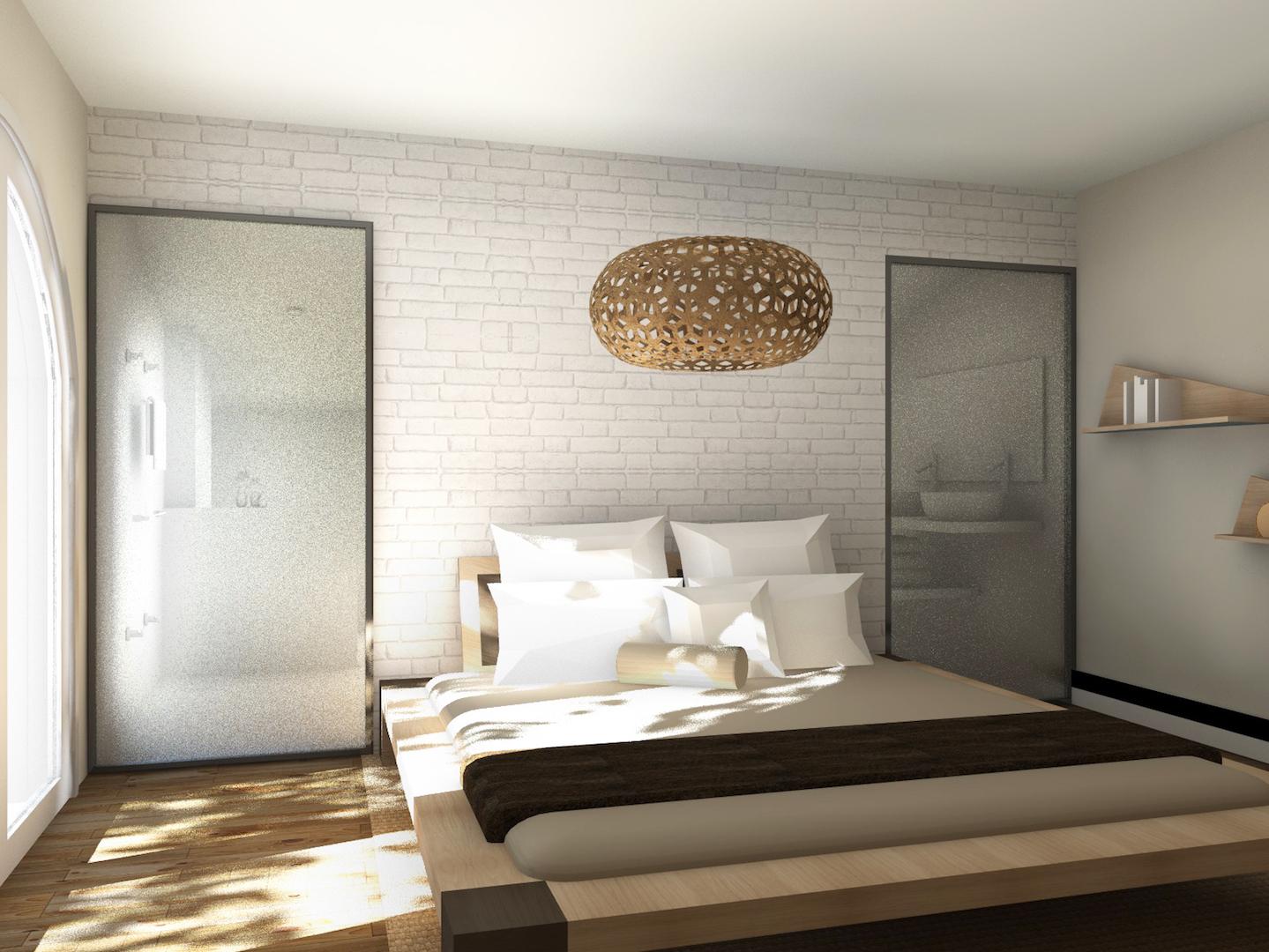décoration-seillans1