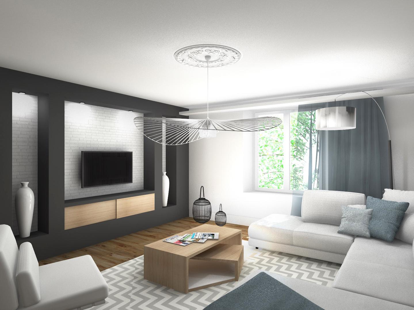 décoration-seillans13