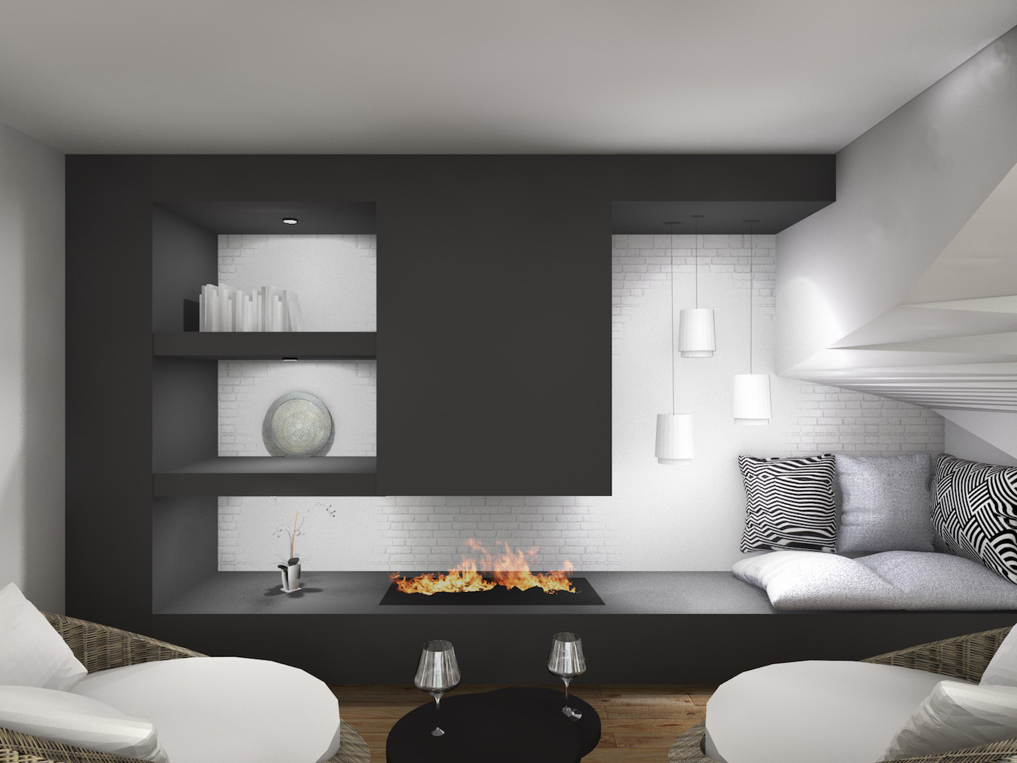 décoration-seillans2