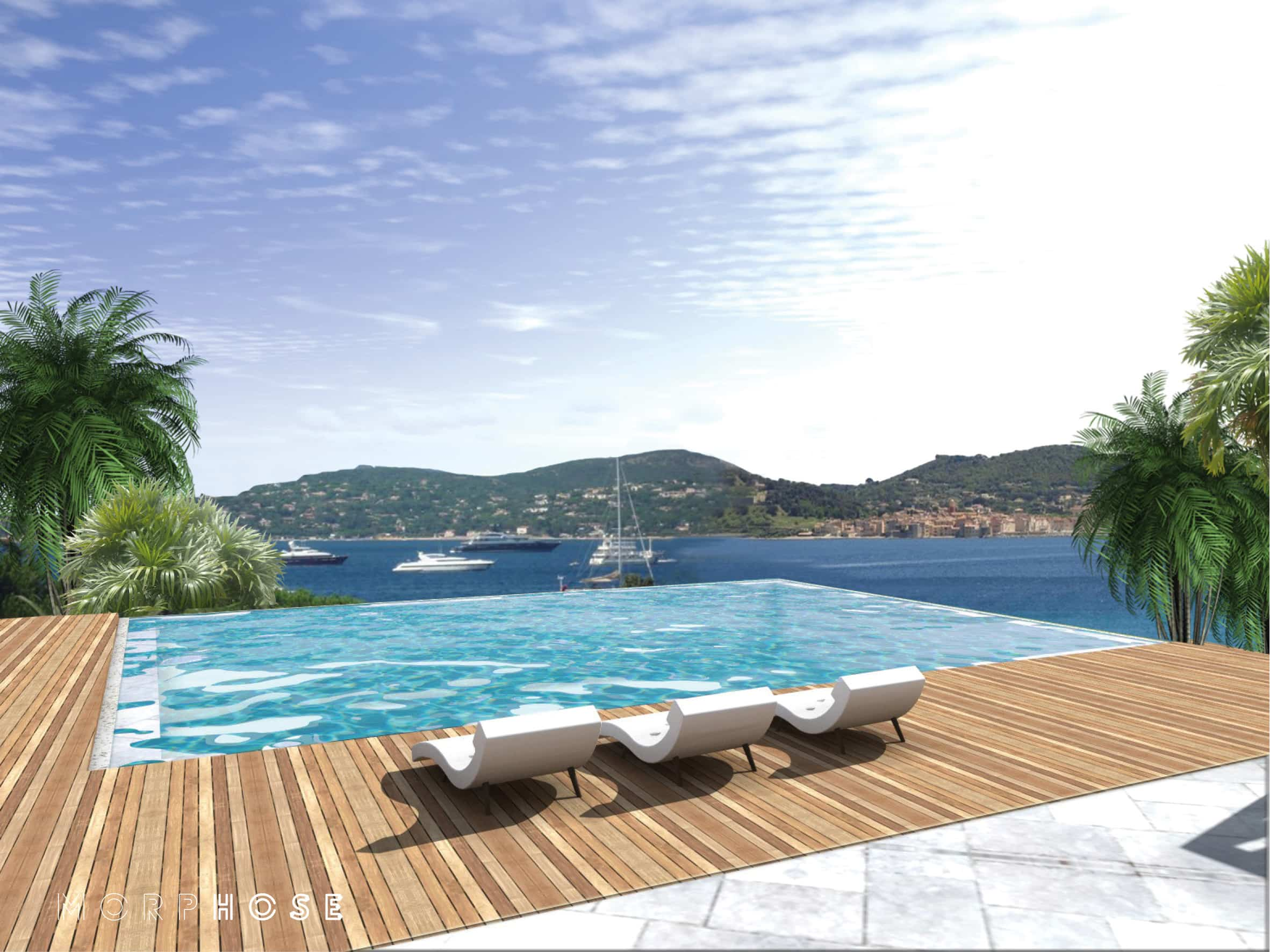 Conception villa haut de gamme Guerrevieille2