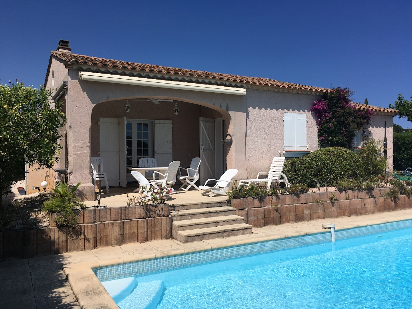 Renovation Beauvallon Grimaud3