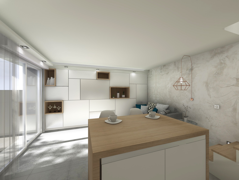 rénovation-mazet-Issambres2