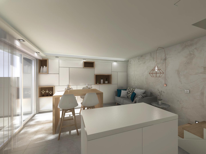 rénovation-mazet-Issambres3