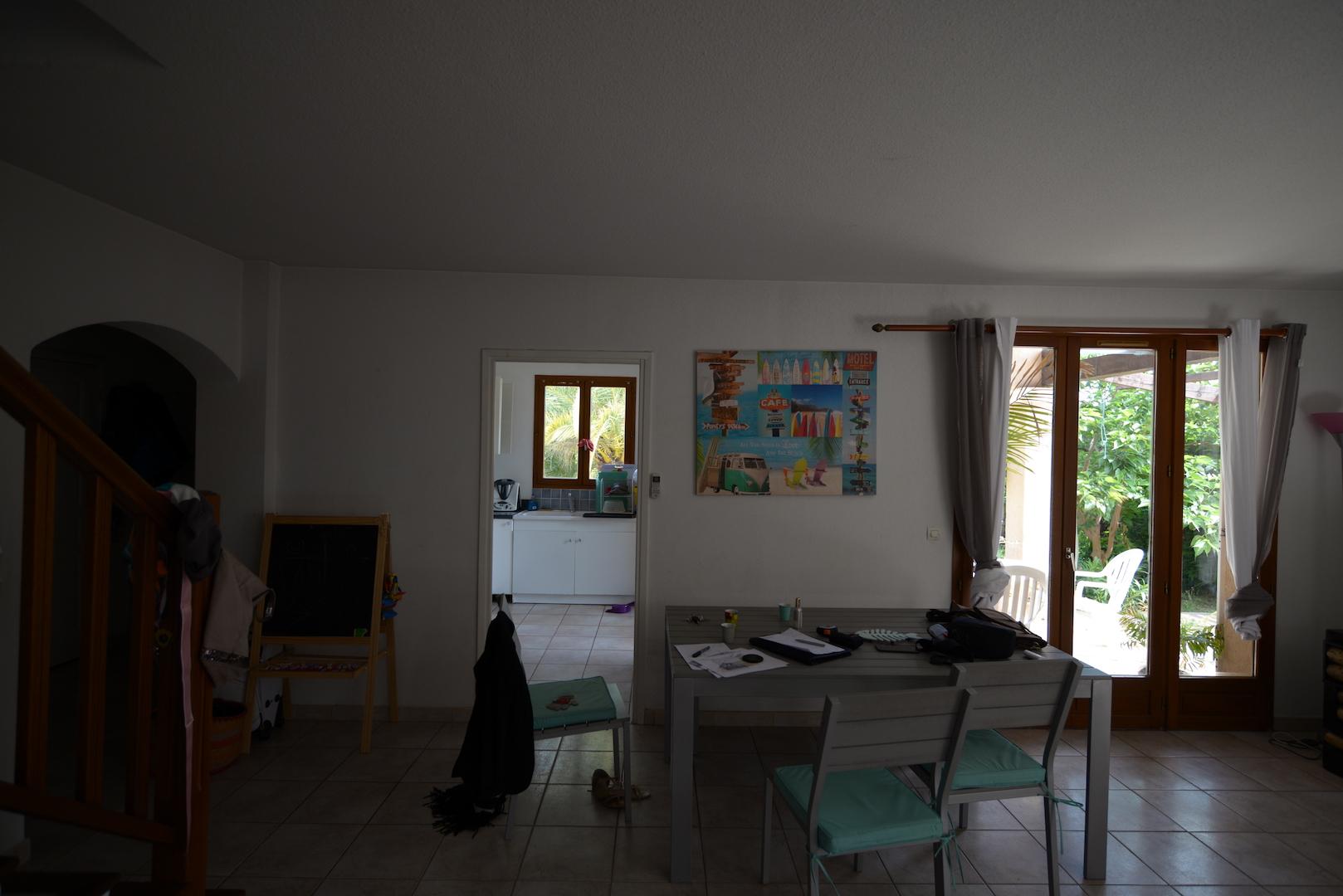 villa saint-raphael7
