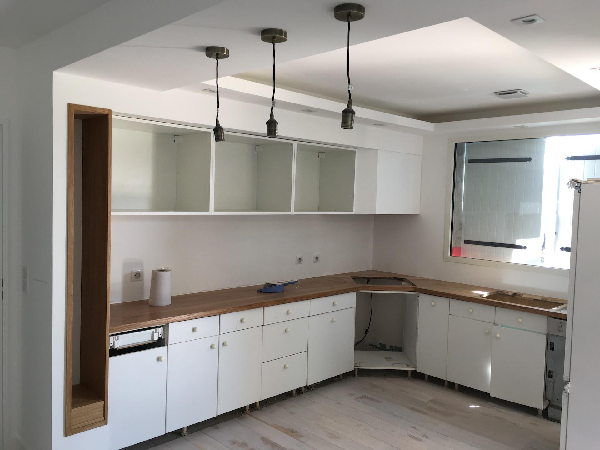 renovation villa grimaud architecte interieur var4
