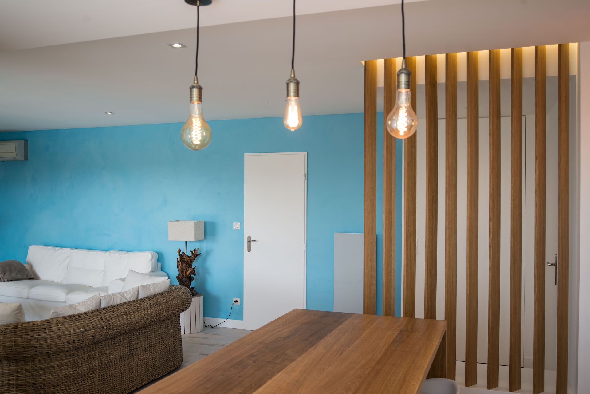 renovation villa grimaud architecte interieur var7