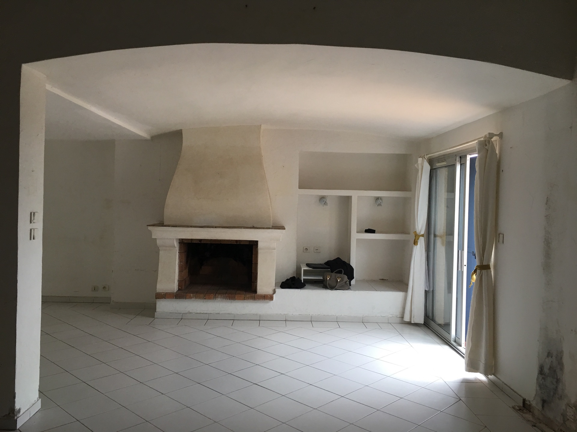 Rénovation-mazet-Sainte-Maxime-La-Croisette-architecte-interieur-var14