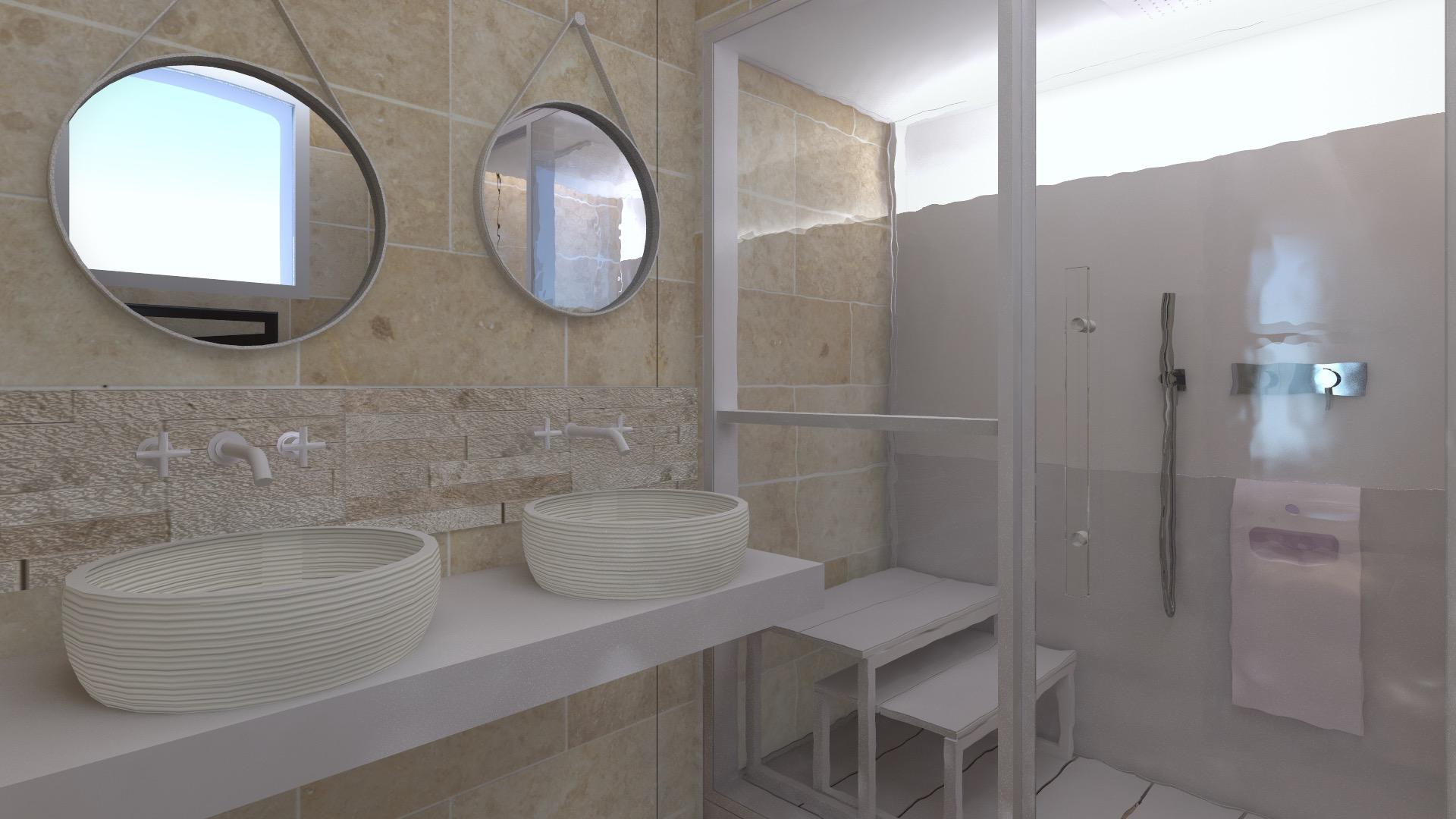 Salle de bain_1