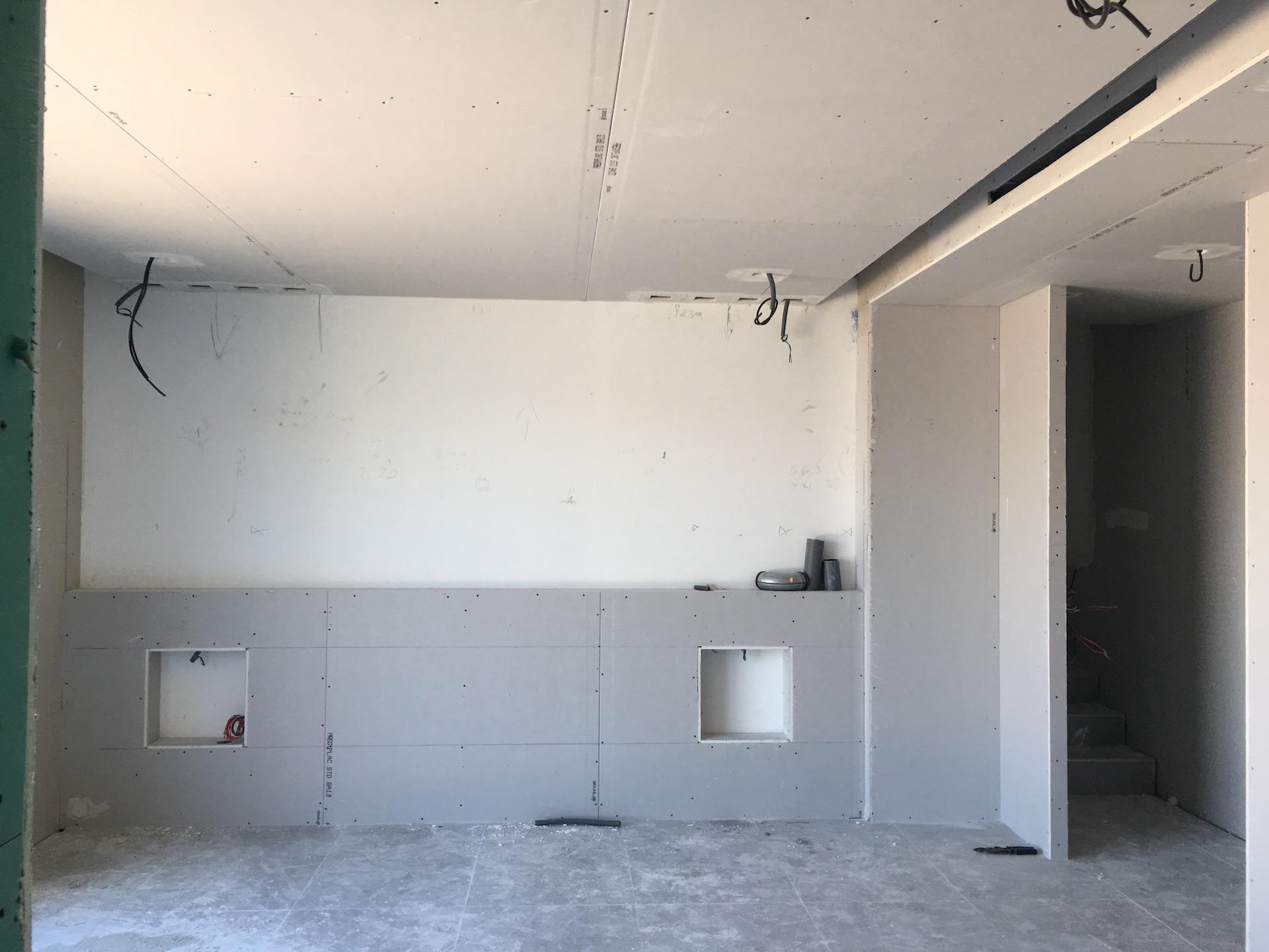 renovation villa pointe des sardinaux var11
