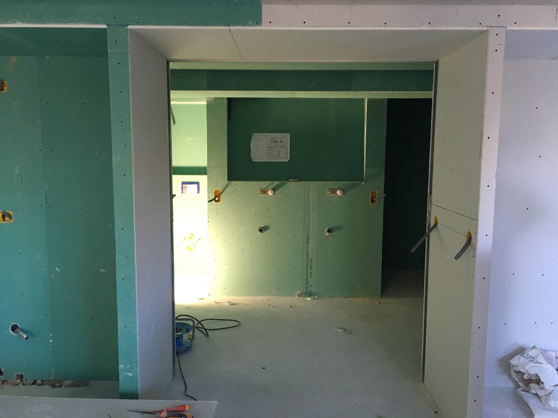 renovation villa pointe des sardinaux var12