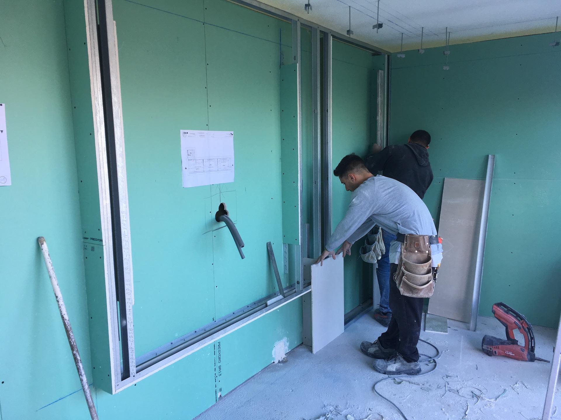 renovation villa pointe des sardinaux var13