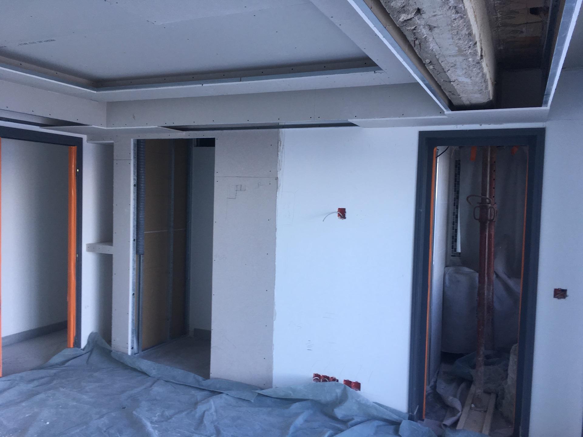 renovation villa pointe des sardinaux var15