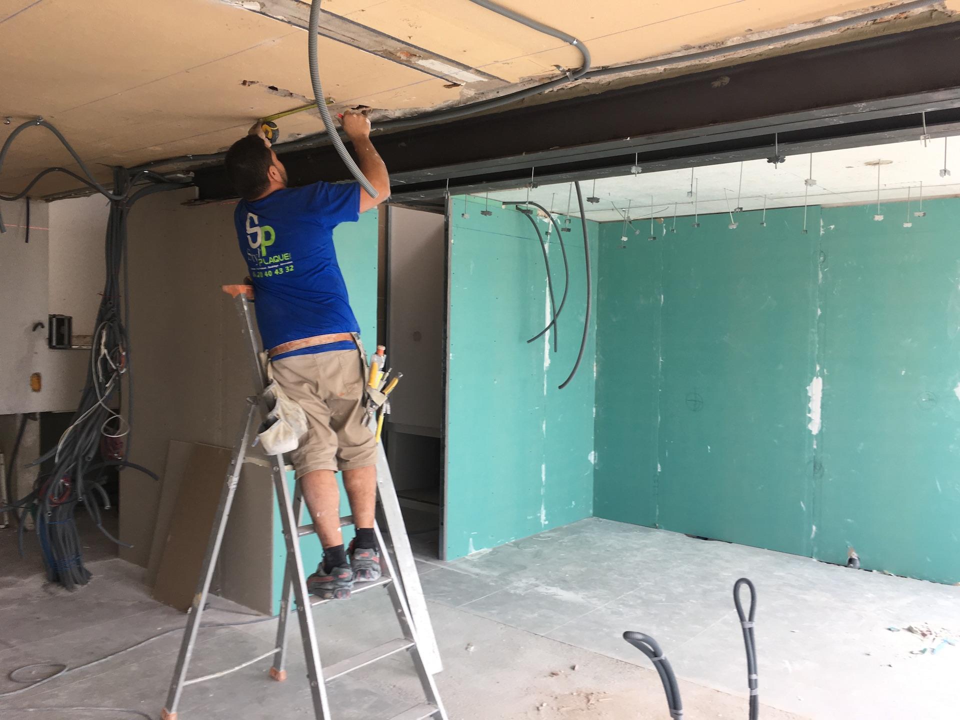 renovation villa pointe des sardinaux var17