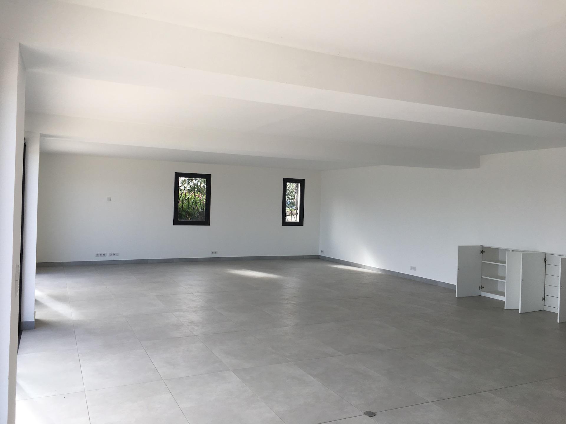 renovation villa pointe des sardinaux var20