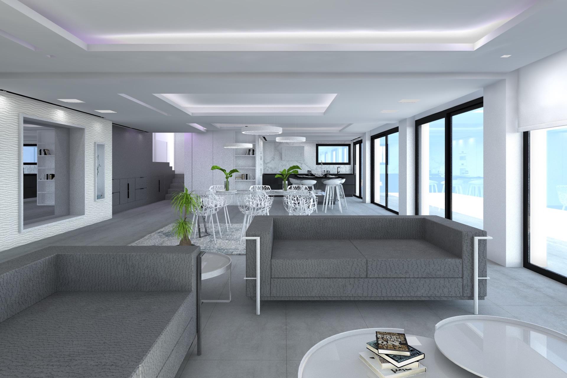 renovation villa pointe des sardinaux var41