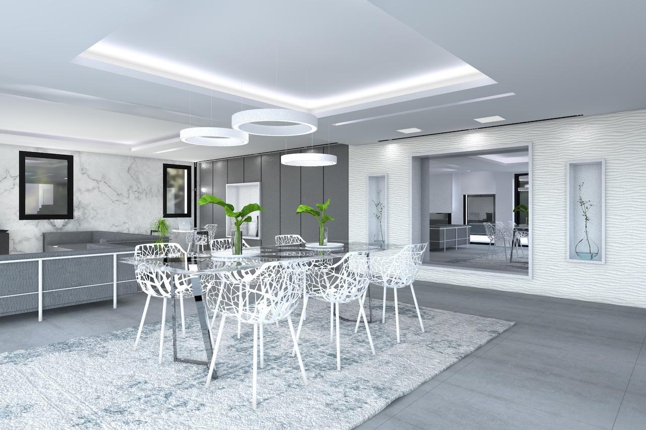 renovation villa pointe des sardinaux var48