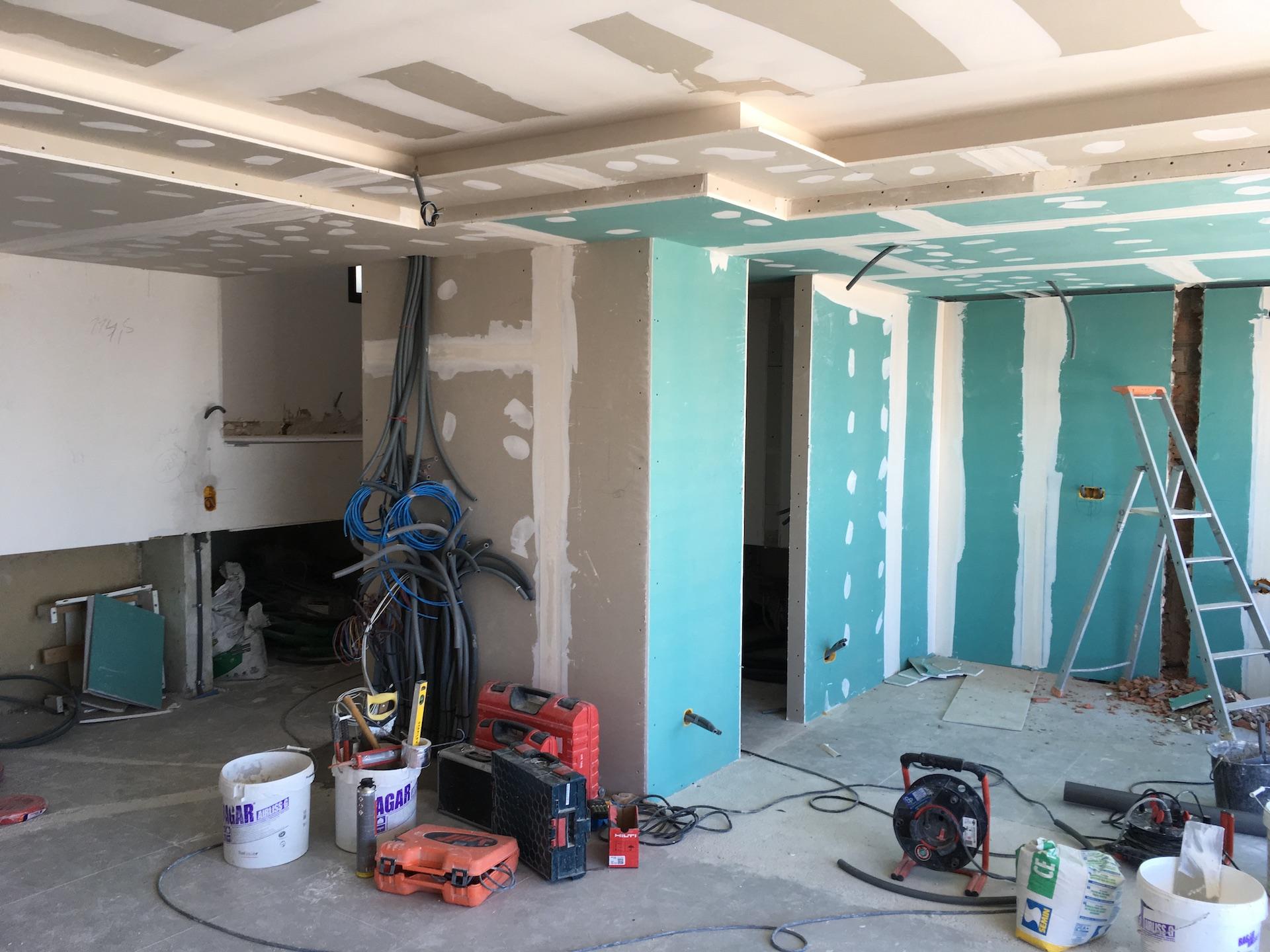 renovation villa pointe des sardinaux var5