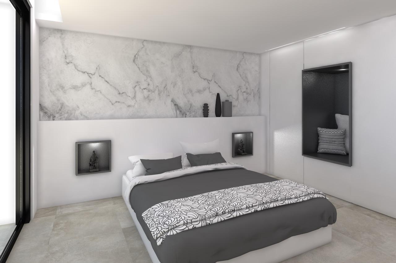renovation villa pointe des sardinaux var50
