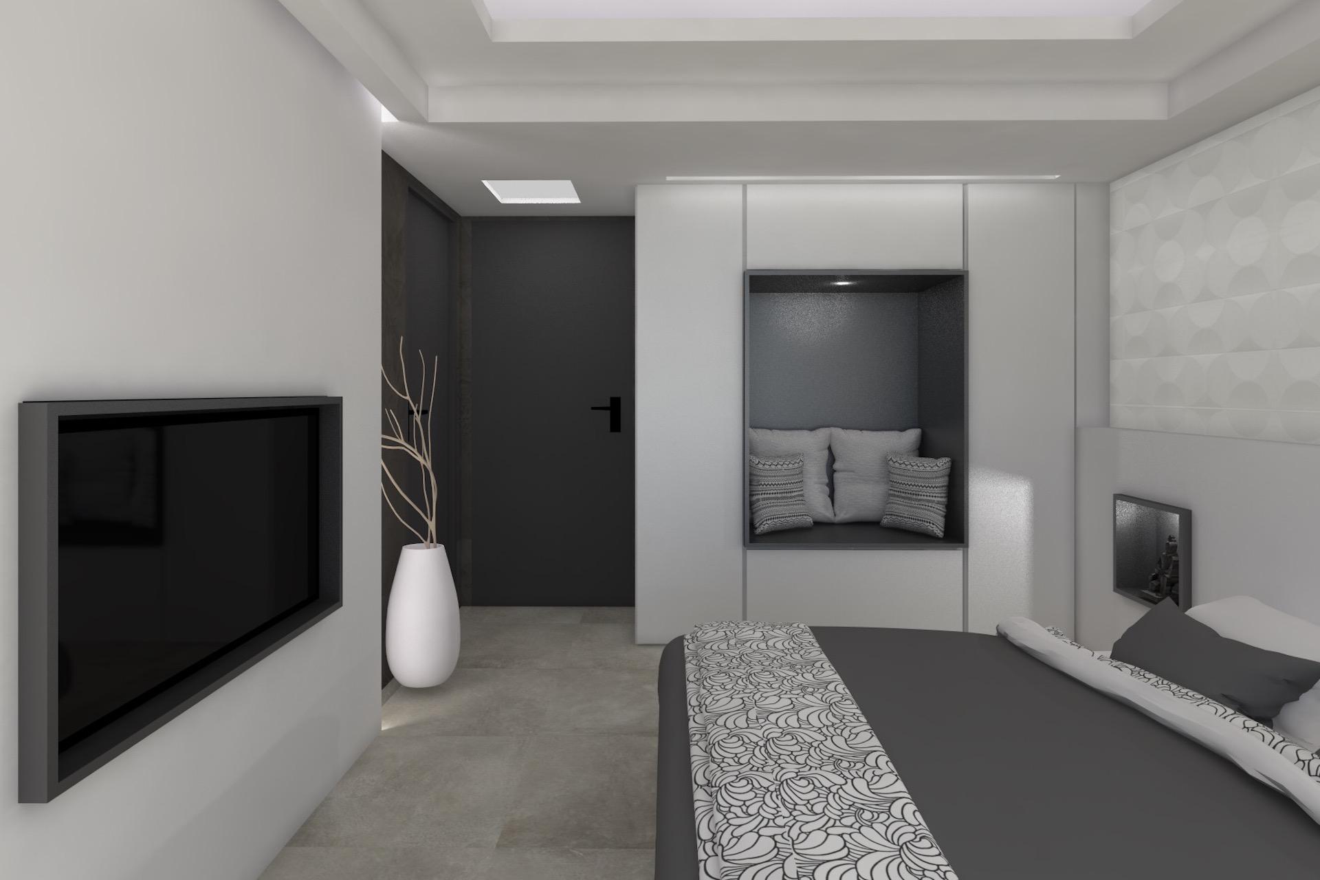 renovation villa pointe des sardinaux var53