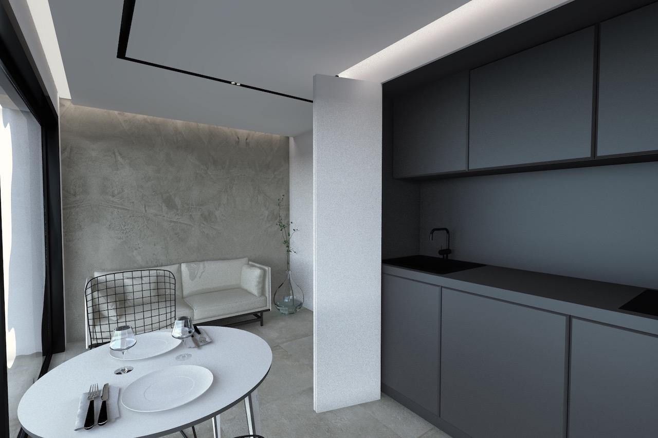 renovation villa pointe des sardinaux var57