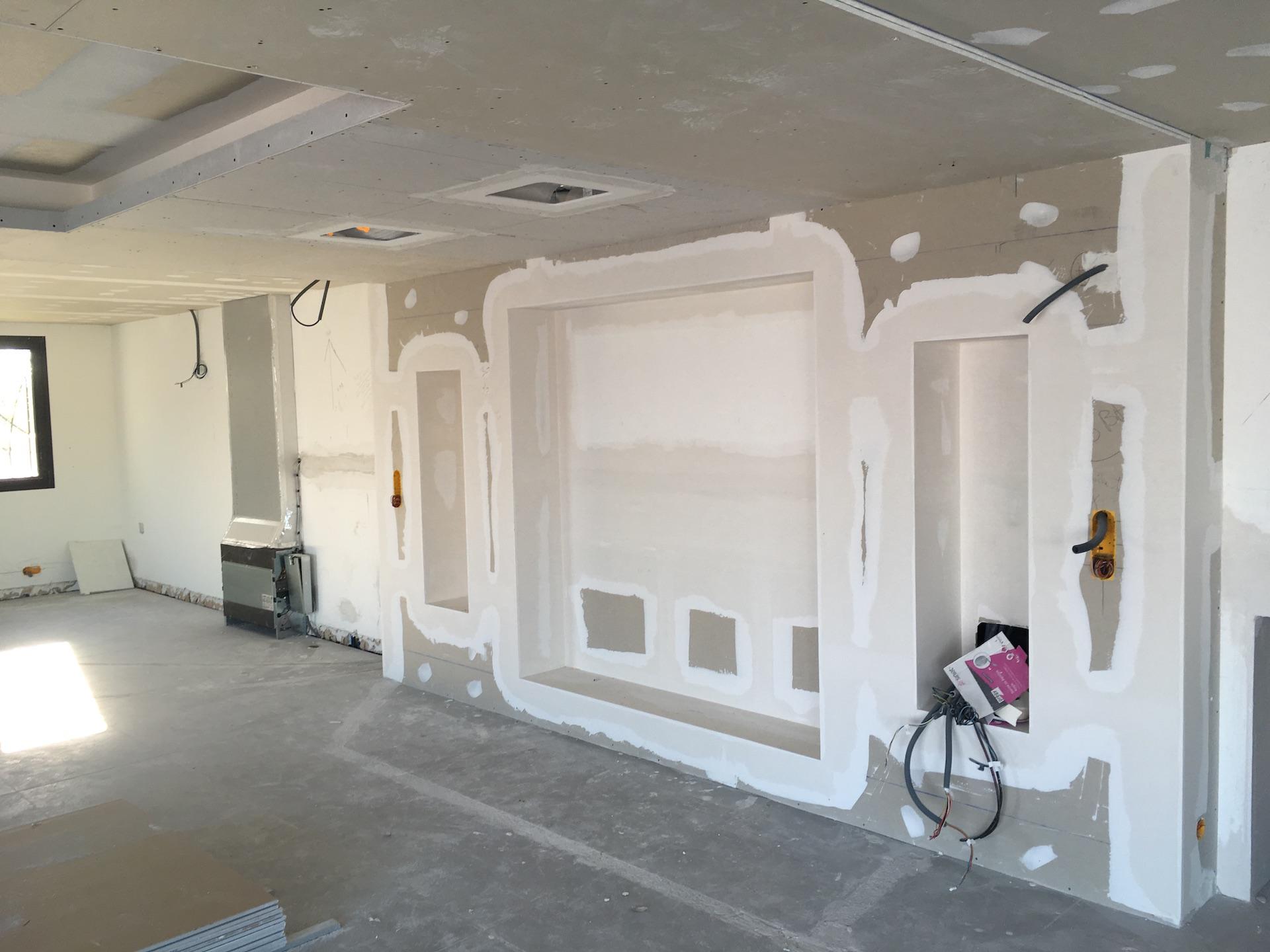 renovation villa pointe des sardinaux var6