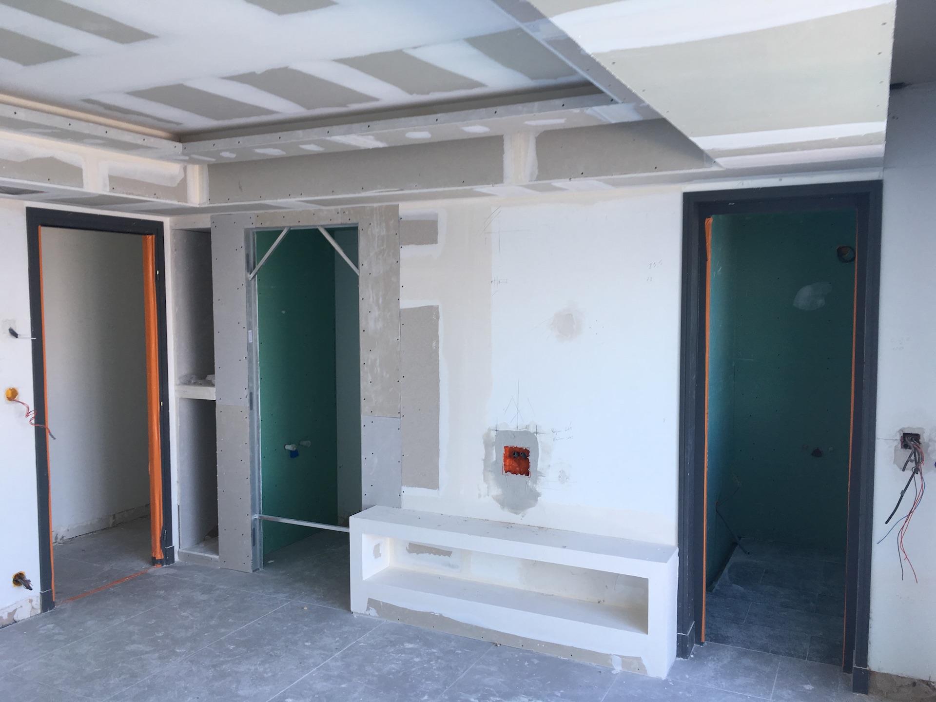 renovation villa pointe des sardinaux var8