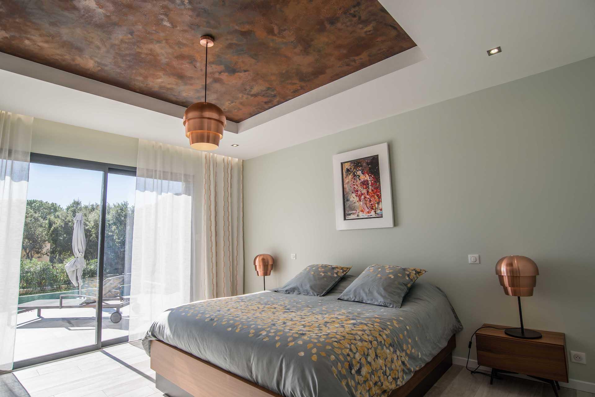 Aménagement-décoration-villa-Sainte-Maxime-architecte-interieur-var1