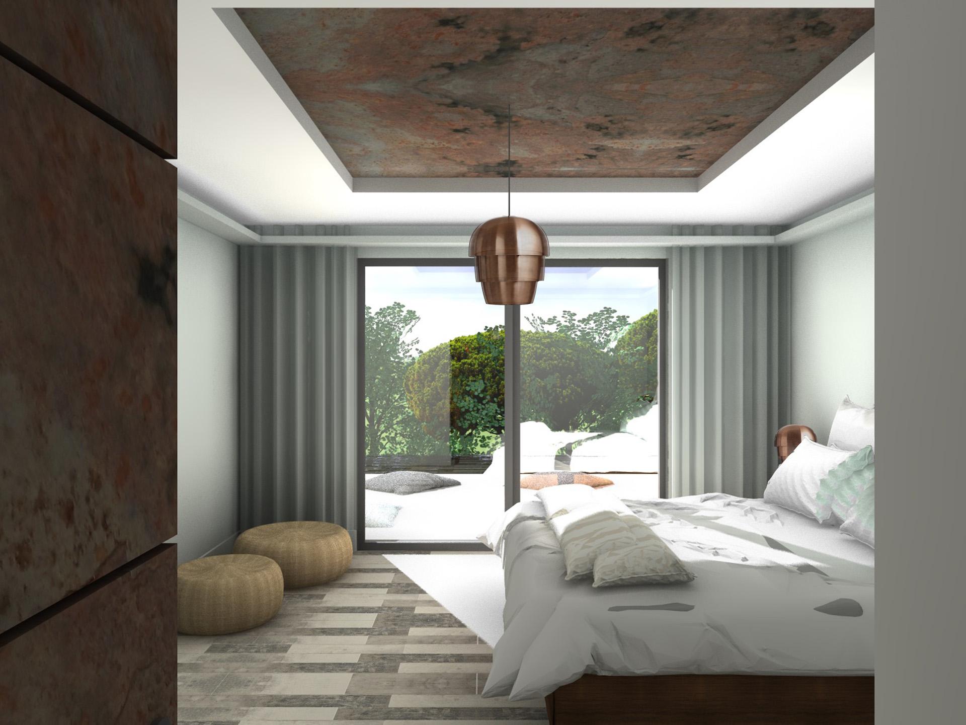 Aménagement-décoration-villa-Sainte-Maxime-architecte-interieur-var10