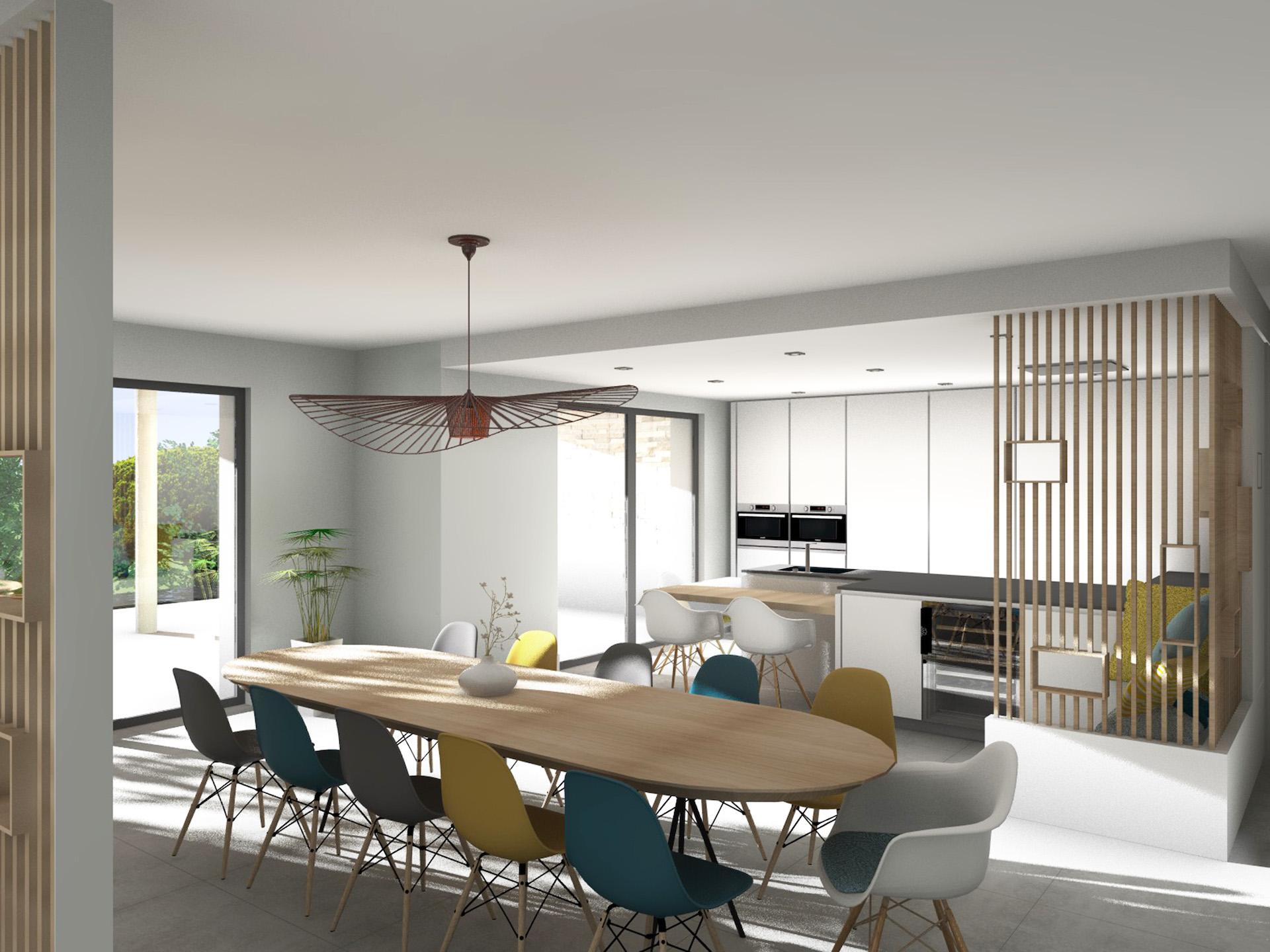 Aménagement-décoration-villa-Sainte-Maxime-architecte-interieur-var11